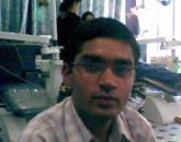 Dr.Salil Mehrotra
